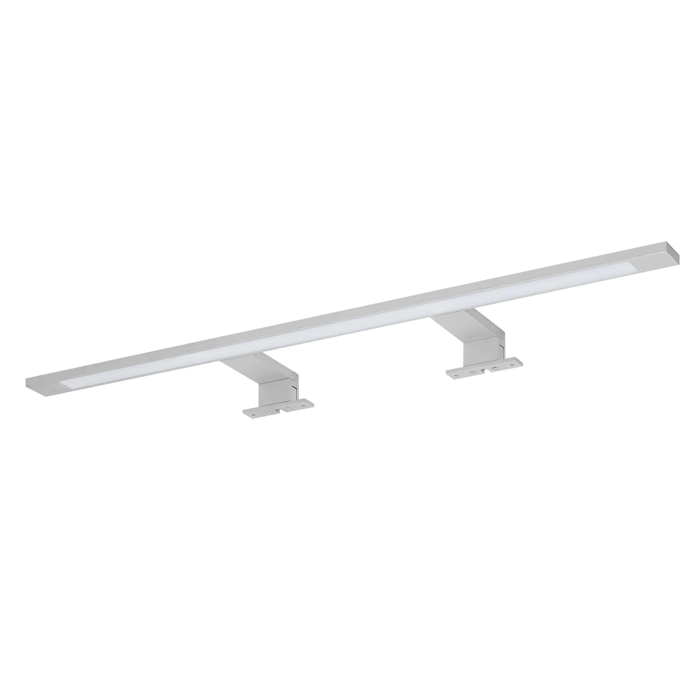 Alya 74cm LED-verlichting