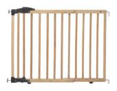 Traphekje julia hout 68cm-102,5cm