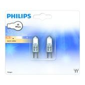 Philips halogeencapsulelamp helder G4 10W