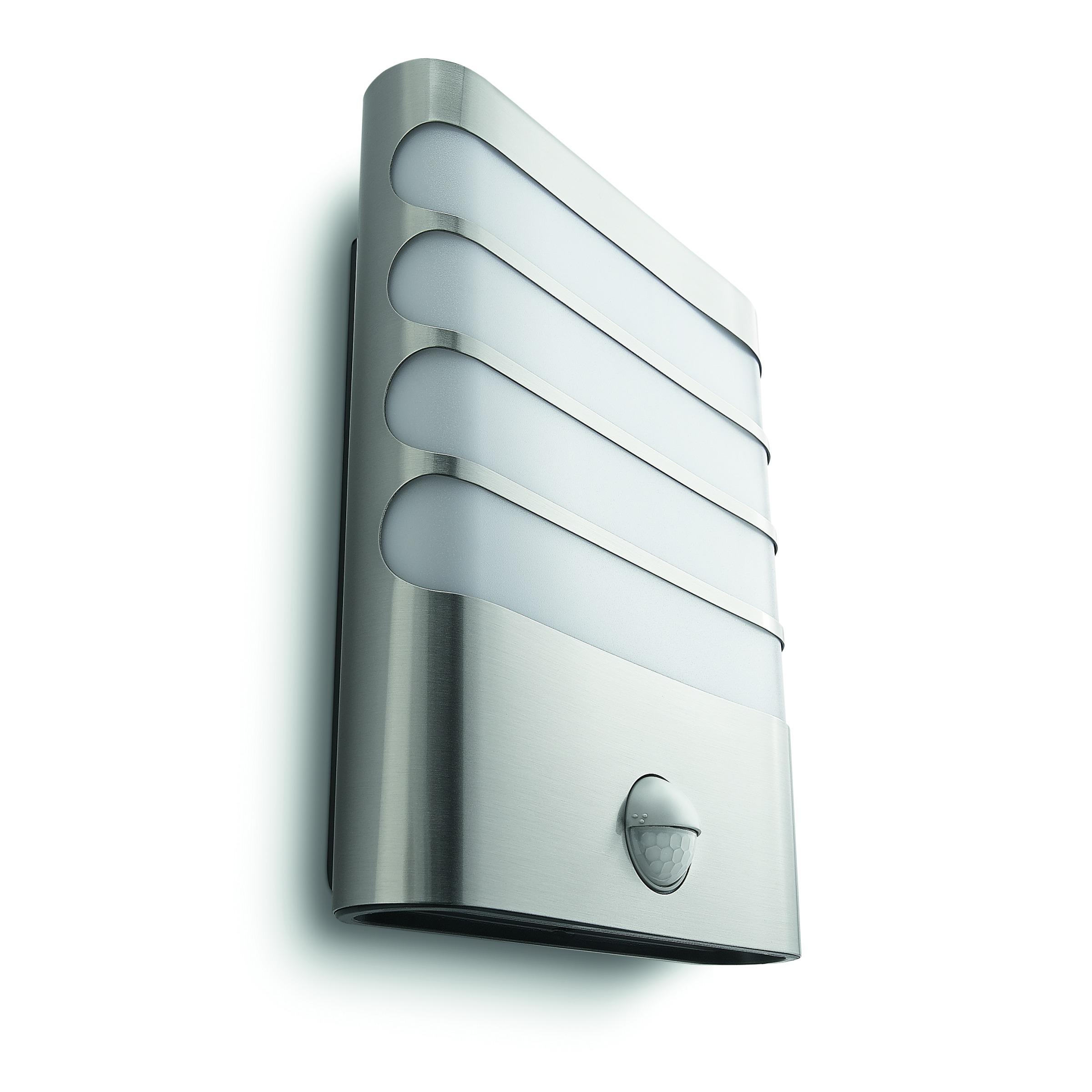 Buitenlamp Met Sensor Karwei.Led Buitenlamp Met Sensor Karwei Kopen Online Internetwinkel