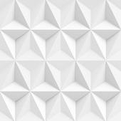3D Vliesbehang origami (dessin 102148)