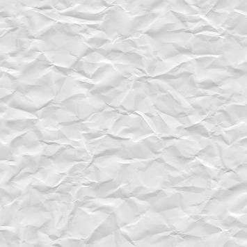 3D Vliesbehang frommel (dessin 102147)