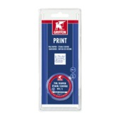 Griffon Print tin.koper 50g 0,7mm