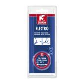 Griffon electro tin/koper 100g 3mm