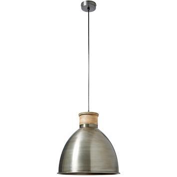Hanglamp Milou vintage-tin