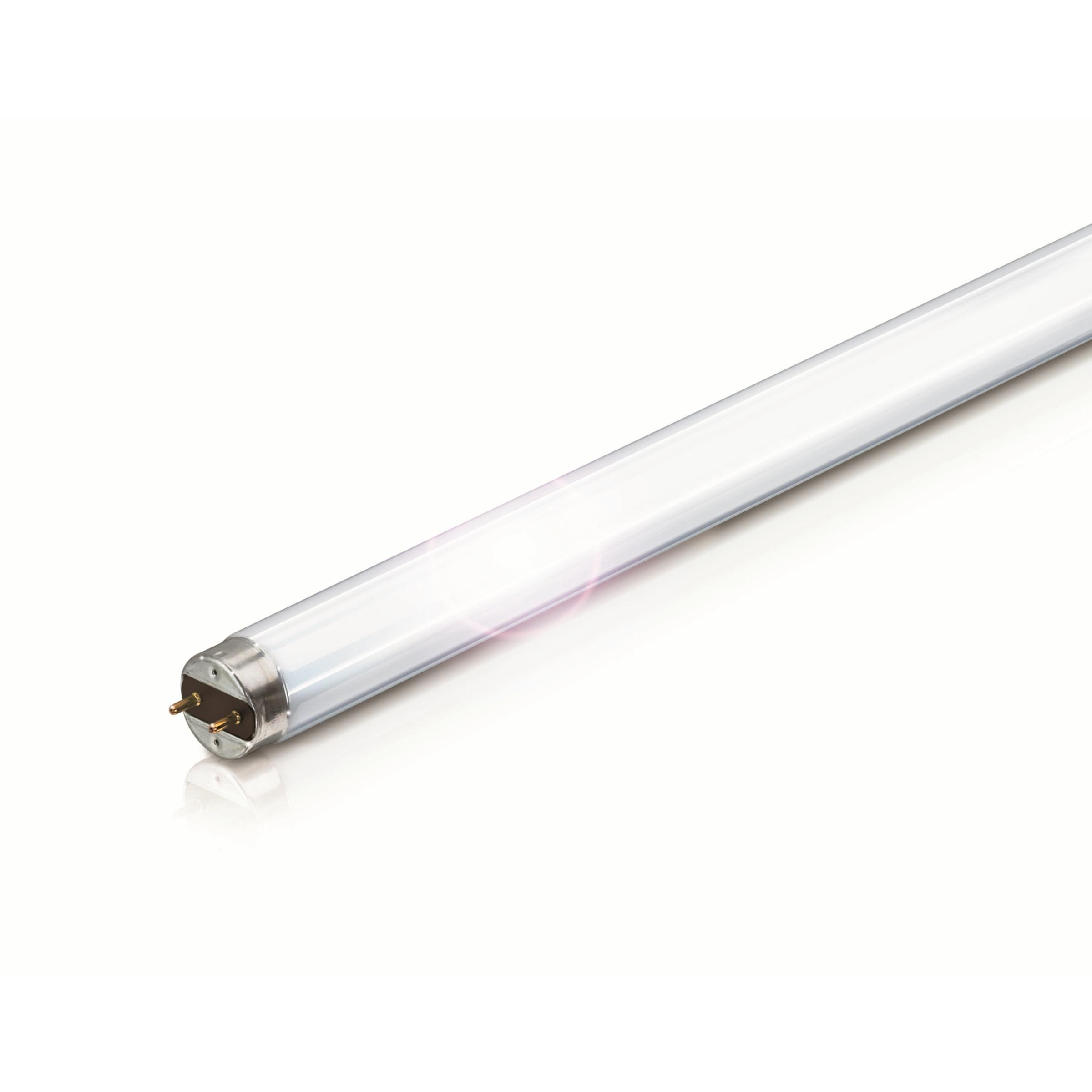 Philips TL-D buis 36W warmwit 120 cm