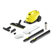 Stoomreiniger Karcher SC 3 easy fix