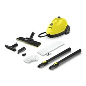 Stoomreiniger Karcher SC 2 easy fix