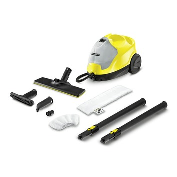 Stoomreiniger Karcher SC 4 easy fix