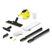 Karcher SC 1 floorkit