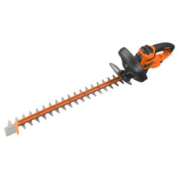 Black+Decker elektrische heggenschaar BEHTS501-QS