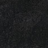 Vloerkleed soft ebben 160x230 cm