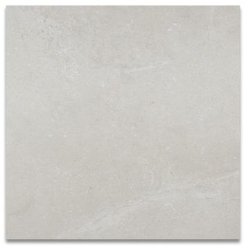 VT Milaan Cement 60x60 cm