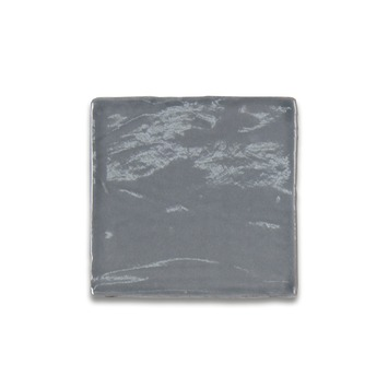 Wandtegel Provenza Gris 13x13 cm