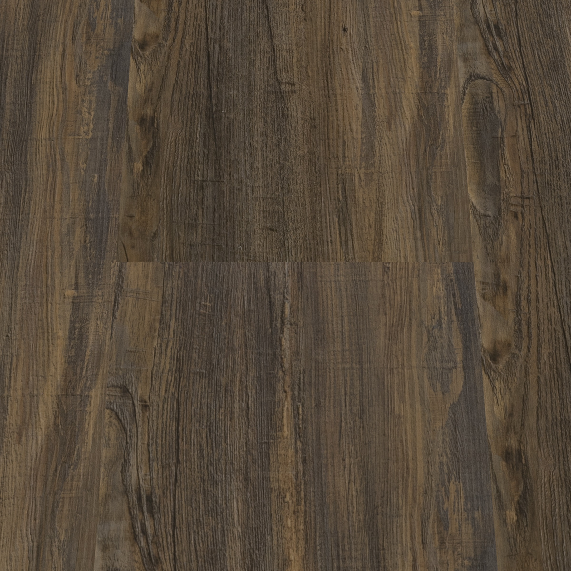 Flexxfloors Click Basic Extra Breed PVC Vloerdeel Sierra Nevada 4 mm 2,79 m2