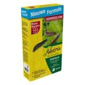 Bayer Natria slakkenkorrels 500 gram