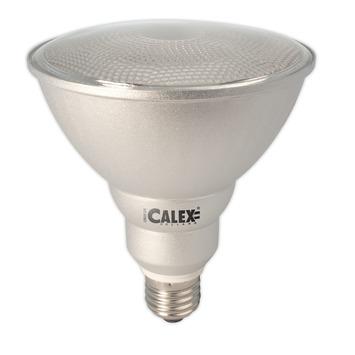 Calex persglas LED-lamp 15W E27