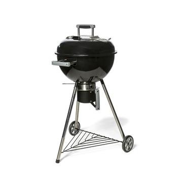 Jamestown kogelbarbecue Dexter XL 57 cm
