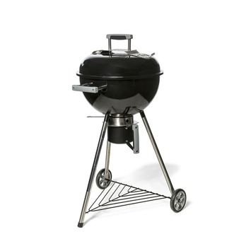 Jamestown kogelbarbecue Dexter