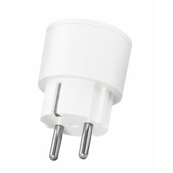 KlikAanKlikUit Stopcontact Schakelaar ACC-2300