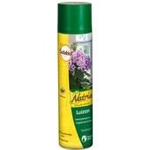 Bayer Garden Natria pyrethrum insectenspray 400 ml