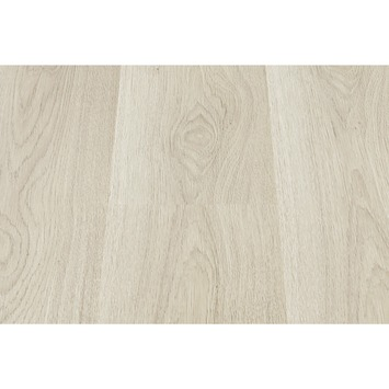 Basic laminaat grijs eiken 2,92 m2 kopen? Alle vloeren | KARWEI
