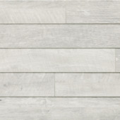 Wandbekleding Kronowall Alabaster barnwood (ca. 1,37 m2)