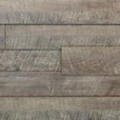 Wandbekleding Kronowall Rusty barnwood (ca. 1,37 m2)