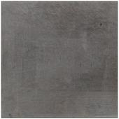 Vloertegel Dust Fumo 30x30 cm