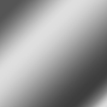 Plakfolie Spiegeleffect (215-0004) 45x150 cm