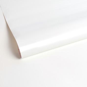 Plakfolie whiteboard (213-0007)