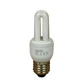 Philips Genie spaarlamp stick E27 5W