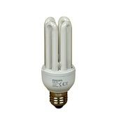 Philips Genie spaarlamp stick E27 18W