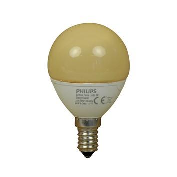 Genoeg Philips Softone spaarlamp flame kogel E14 5W kopen? | KARWEI VX19