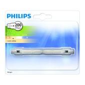 Philips EcoHalo halogeenbuis helder R7s 160W