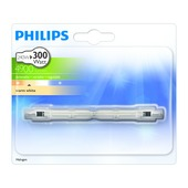Philips EcoHalo halogeenbuis helder R7s 240W