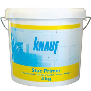 Knauf Stuc-Primer 5 kg