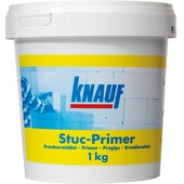 Knauf Stuc-Primer 1 kg