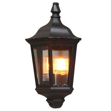 Konstsmide buitenlamp Firenze zwart 44.5cm