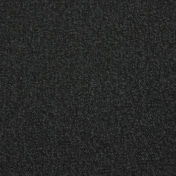 Tapijt kamerbreed Canterbury carbon 4 meter breed - per cm