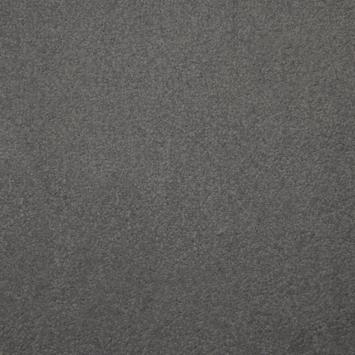 Tapijt kamerbreed Cambridge zilver 4 meter breed - per cm