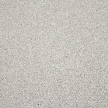 Tapijt kamerbreed Cambridge parelgrijs  4 meter breed - per cm