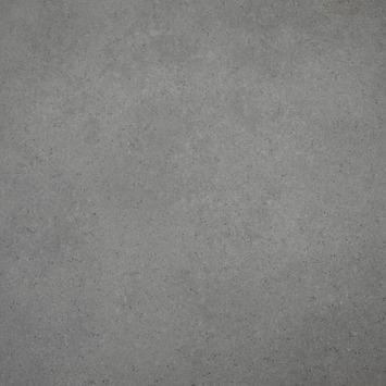 Vinyl kamerbreed Vienne 5435 van de rol 4 meter