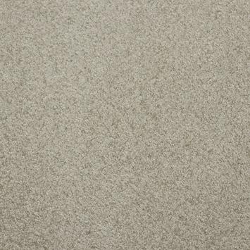 Tapijt kamerbreed Chester zand 4 meter breed - per cm