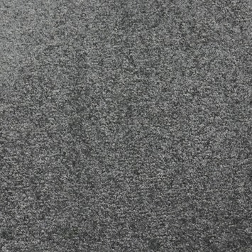 Tapijt kamerbreed Chester Grafiet 4 meter breed - per cm