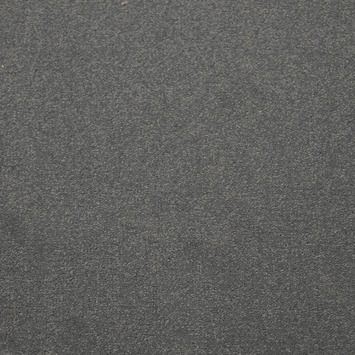 Tapijt kamerbreed Edinburgh grijsblauw 4 meter breed - per cm