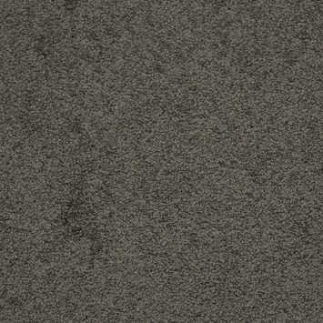 Tapijt kamerbreed Leeds truffel 4 meter breed - per cm