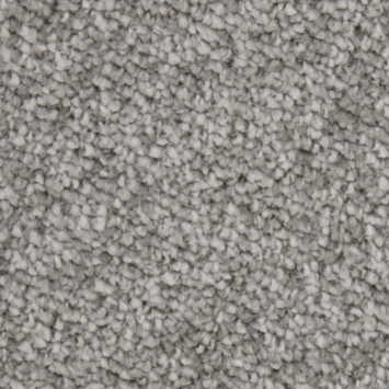 Tapijt kamerbreed York aluminium 4 meter breed - per cm