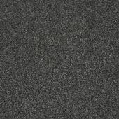 Tapijt kamerbreed York graniet