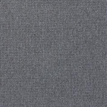 Tapijt kamerbreed Telford Lichtgrijs 4 meter breed - per cm